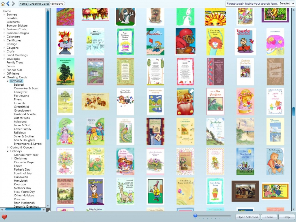 instant artist software free download for windows 7